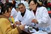 青岛首个家庭医生工作室:想居民所想急患者所急