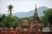 泰国签证为何每天限量一百本?要限制赴泰游客数量?