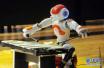 2030年前机器人将抢走8亿人工作 发达国家受影响最大