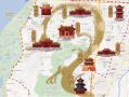 """玩转南宋皇城,杭州首发""""南宋150文化旅游线路"""""""