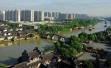 杭州倡议成立产业联盟,欲携手沿岸城市共建大运河文化带