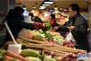 11月CPI或同比上涨1.8% 猪肉价格略下降