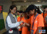 28.6万名志愿者助力开封市文明城市创建
