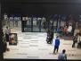 小情侣偷遍杭州ZARA、H&M,一边偷一边微商卖,被抓时手机还响不停!