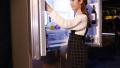 """全球冰箱启动总会""""嗡""""一声被卡萨帝攻克"""
