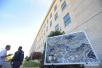 史上首次!五角大樓將接受審計 包括人員房地産軍火