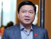 越南原中央政治局委员丁罗升被捕 犯了什么事儿?