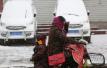 因降雪河南省15条高速交通管制 郑州绕城高速全线管制