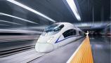 中国铁路总公司首推常旅客服务