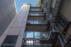 """杭州老小区首台加装电梯""""破冰"""",还有200台电梯在路上"""