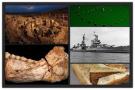 快来围观!美国《考古》眼中的2017十大考古发现