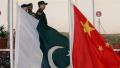 美媒炒中国在巴基斯坦建军事基地 巴铁:假的