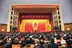 河南27个国家科技奖 20个来自郑洛新自主创新示范区