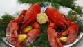 """瑞士龙虾""""尊严死"""":法律规定煮龙虾要先打晕再下锅"""