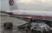 国内航空运价实行市场调节 机票价格改革不等于涨价