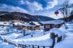 国家旅游局责成黑龙江旅委对雪乡导游强售套票立案调查