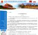 春节临近 驻波兰使馆提醒中国旅客做好安全防范