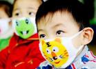 医生病倒、儿科停诊,流感冲击下的儿科到底有多脆弱