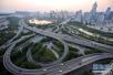 2018年南京10条城市道路要建设改造