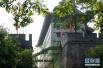 济南首部老楼加装电梯投入使用 上五楼不到30秒