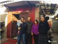 夫妻照顾房东获赠北京房产
