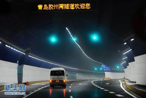 胶州进入青岛半小时经济圈 还有这些好消息