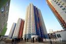 南京2020年底将建成集体租赁住房30万平方米