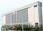 杭州保姆纵火案:诉讼代理人认为莫敲玻璃试图救人虚假