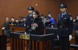 """杭州""""保姆纵火案""""庭审持续十二小时 各方还原事发情形"""