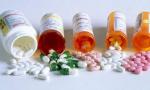 英数千万剂处方药流入黑市 总值达2亿英镑