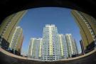 南京老邻居句容终止楼市去库存方案 购房补贴不再发放