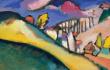 毕加索、培根及沃荷杰作将亮相佳士得香港艺廊