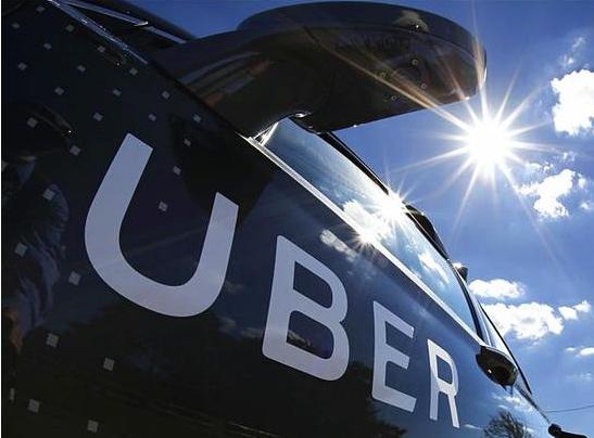 真人赌博平台注册送钱:Waymo诉Uber窃密案开审 这桩官司事关自动驾驶未来