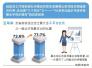 【新时代新气象】河南:社会事业与经济发展同频共振