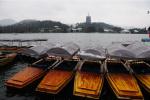 杭州跻身春节十大热门城市 西湖成为国内最热门景区