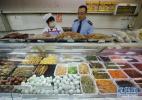 长春市食药监局发布春节期间食品安全消费提示