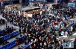 春节长假返程高峰要严防哪些交通风险?