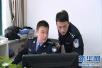 盗窃惯犯入室盗窃20多次 西华民警追至漯河抓获