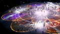 朝鲜高级别代表团将访韩出席冬奥会闭幕式 金英哲为团长