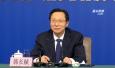 农业部部长韩长赋:不建议近期盲目扩种玉米