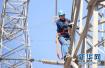 2017年国家电网公司投产10项特高压工程 7项在山东
