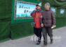 济南68岁老人迷路,交通协管员送吃送喝送到派出所