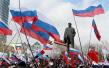普京顾问:中国是俄最亲近的邻国 不会在中印间选边