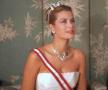 揭秘王妃钟爱的珠宝