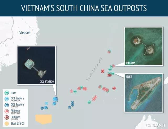 中国打的最后一场仗 越南媒体的描述让人震惊