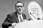 作家李敖去世 国台办、海协会发文悼念