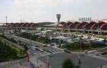 直飞巴黎、迪拜!今年青岛洲际直航航线将增加至10条