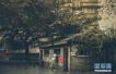 """下半城历史文化风貌带集聚区 打造成""""老重庆""""底片"""
