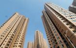 杭州市区3年将建5万套人才租赁房:布局地铁沿线,严禁以租代售