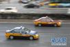 交通运输部、公安部联合发文:加强出租车司机背景核查和监管